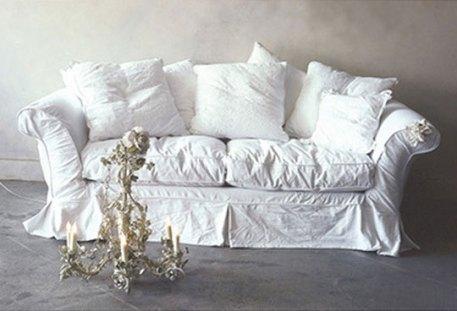 elegant-sofa_rect540